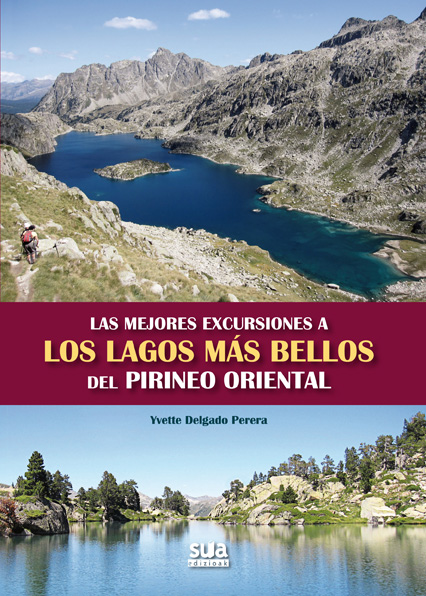 portadaLAGOS.indd