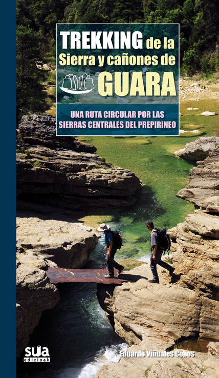 GuaraPortada.indd