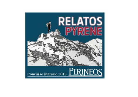 RELATOS PYRENE