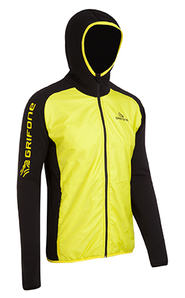 Atuk Jacket Lime Black2