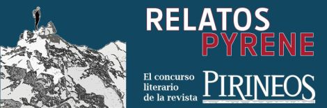 RELATOS PYRENE