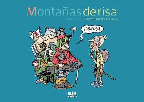 MONTANASdRISA WEB