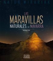 00_MARAVILLAS_NAVARRA(cubierta).indd