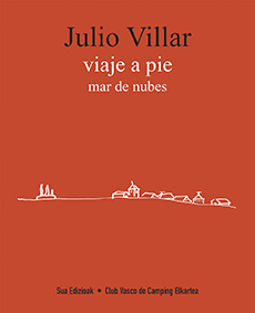 JULIO PORTADA