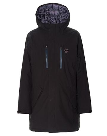 1642942-9937-1-chaqueta-craddle-jkt-w-b