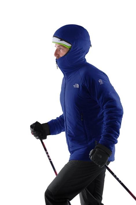 mens-summit-l3-ventrix-hoodie