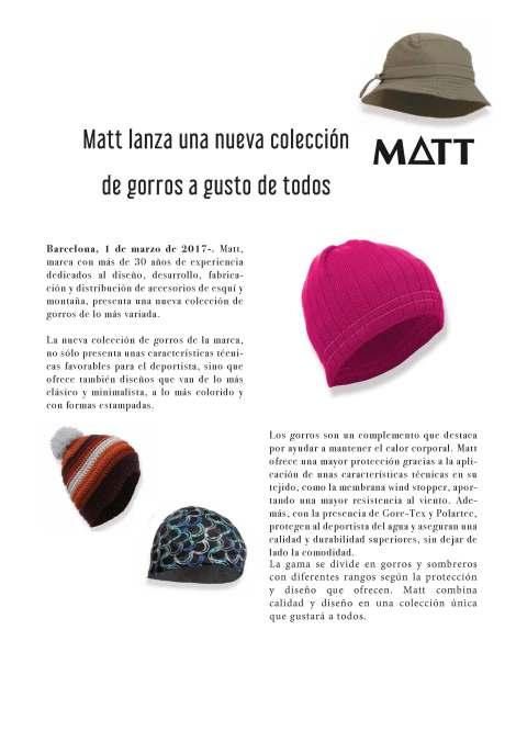 NdP_Gorros_MATT_Página_1