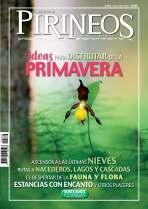 pirineos116-portadac