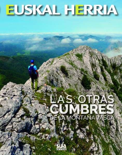 Las otras cumbres (portada).jpg