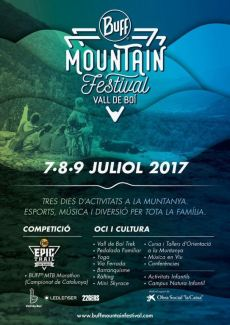 MountainFestival