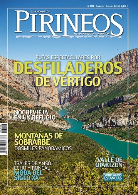 PIRINEOS108 001.jpg