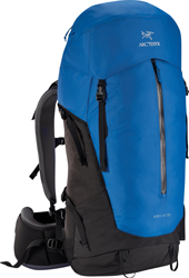 arcteryx_s17-bora-ar-50-backpack-borneo-blue_web.jpg