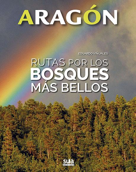 BOSQUES ARAGÓN WEB.jpg