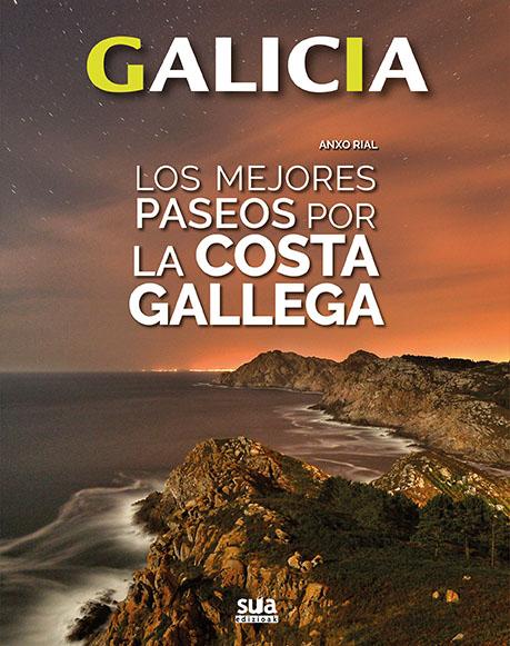 GALICIA_costa_portadaWEB.jpg