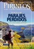 PORTADA 118.indd