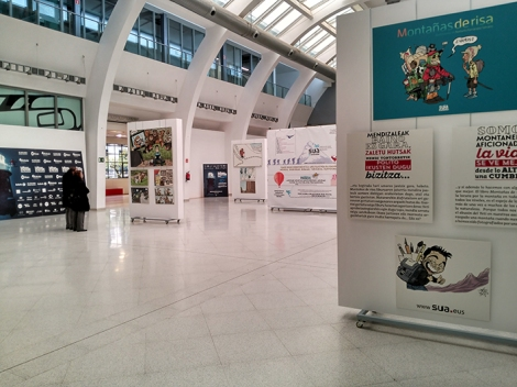 EXPO 1.jpg
