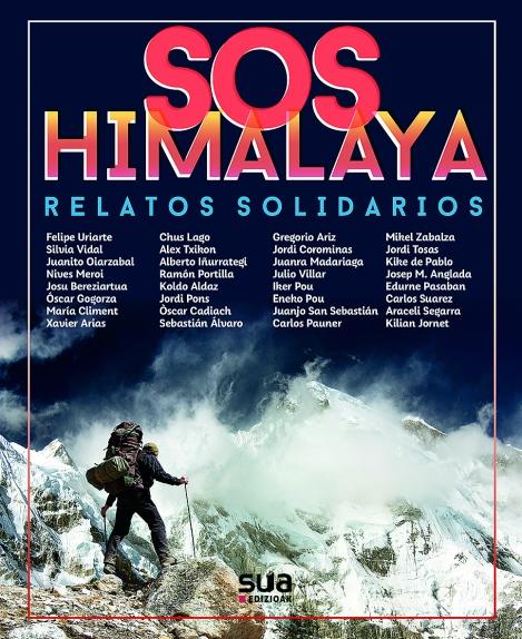SOS Himalaya.jpg