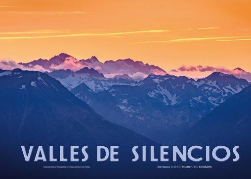 VALLES DE SILENCIOSweb