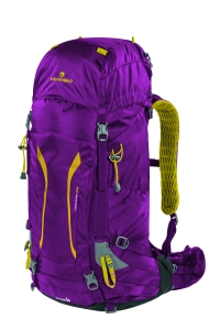 finisterre 30 lady violet
