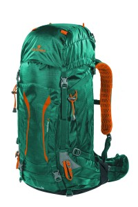 finisterre 48 spruce