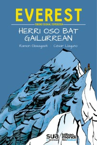 _everest_komikaCUBIERTA2.indd