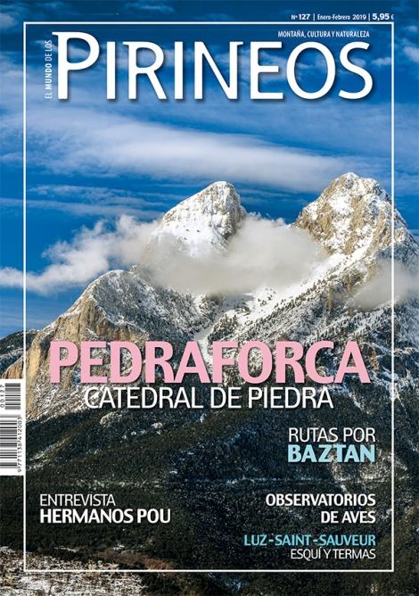 PORTADA127.indd