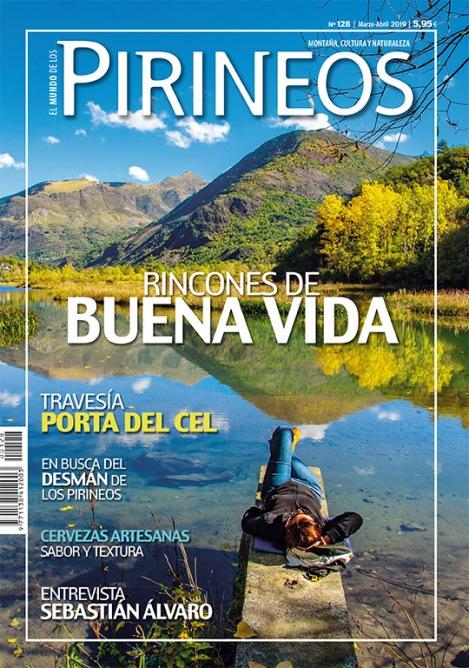 001 PIRINEOS12 PORTADA WEB.jpg